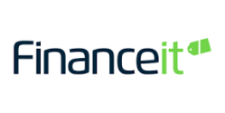 Financeit Awarded 2019 Company of the Year in Lending By Canadian Lenders Association