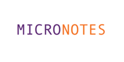 Micronotes Awarded U.S. Patent for AI-Driven Interactive Marketing System