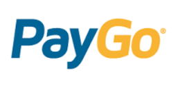 PayGo: Redefining the Payment Gateway Integrations