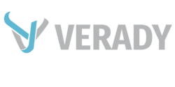 Fintech Fund TTV Capital Makes Investment in Verady