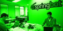 Springbot's Tools, Trends & Culture