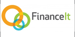 Financeit announces expansion into the U.S. with Steve Olszewski as General Manager