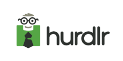 Market America | SHOP.COM Partners with Hurdlr to Further Support UnFranchise Owner Financial Success Worldwide