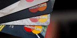 MASTERCARD, CARDLYTICS PARTNER ON CARD-LINKED LOYALTY FOR BANKS