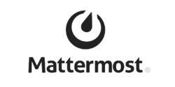 Mattermost co-founder survived tough times to launch game-changing collaboration platform