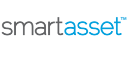 SmartAsset Launches 'Live Connections,' a New Client Acquisition Program for Financial Advisors With a 100% Contact Rate