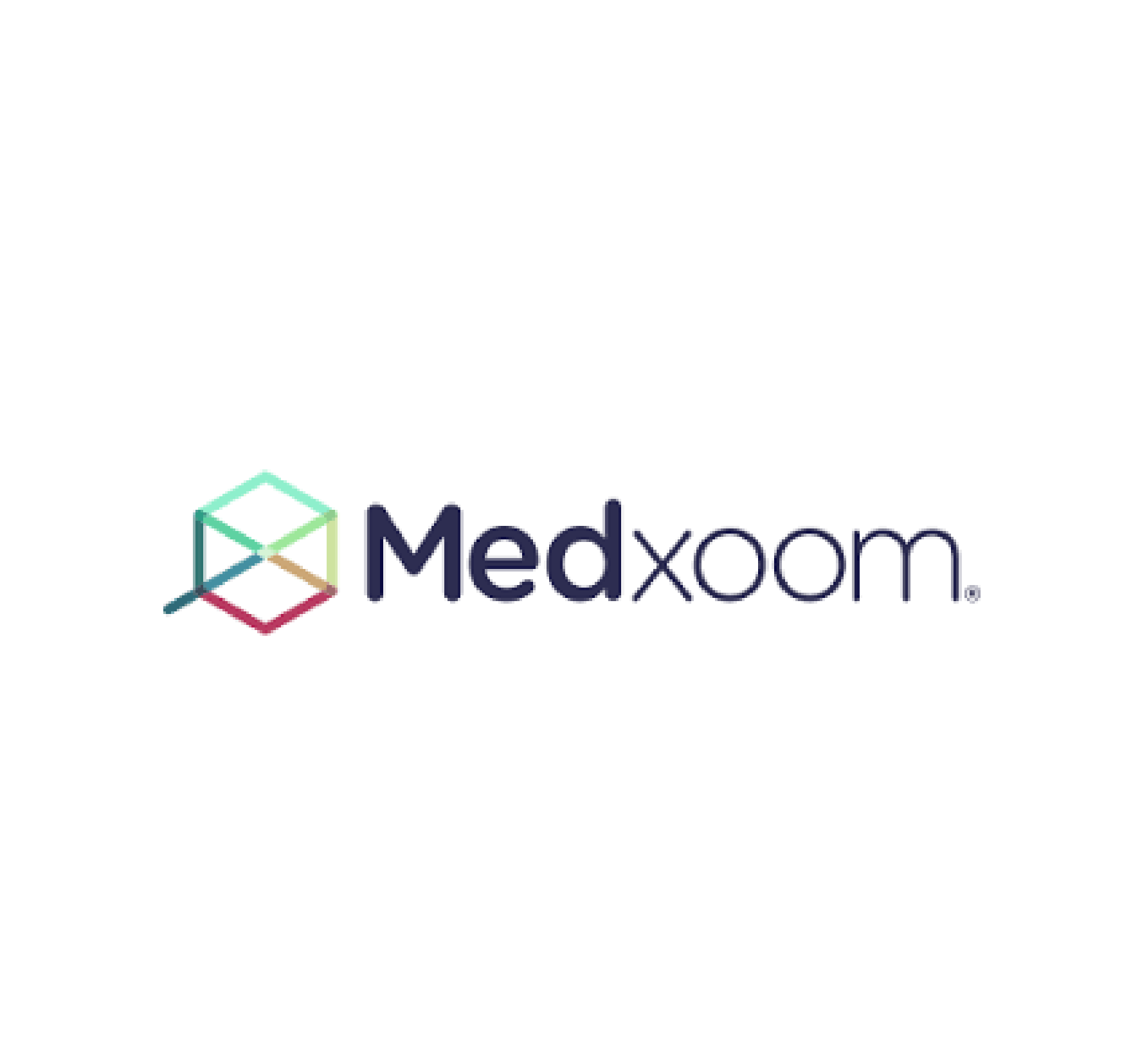 Medxoom | Powering Modern Healthcare Marketplaces