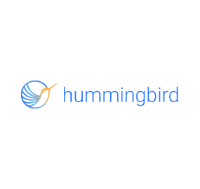 Hummingbird | Anti-Money Laundering Investigations