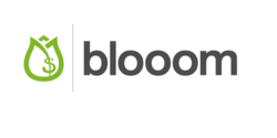 Blooom Triples Assets Under Management in the Past Twelve Months