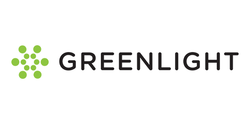 Greenlight raises $7.5 million so parents can provide a smart debit card to their kids