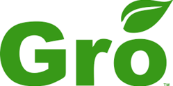 Charter Bank Selects Gro Checkout™ for Easy Consumer Account Opening Capabilities