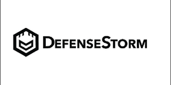 DefenseStorm Successfully Completes (SOC) 2® Type II Audit Examination
